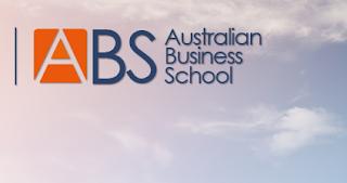 Australian Business School