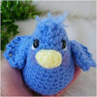 http://amigurumislandia.blogspot.com.ar/2019/04/amigurumi-pajarito-azul-teris-blog.html