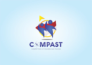 COMPAST