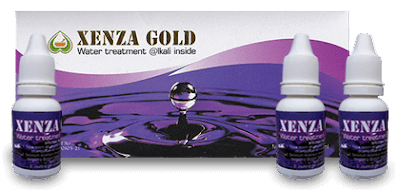 √ Jual Xenza Gold Original di Papua ⭐ WhatsApp 0813 2757 0786