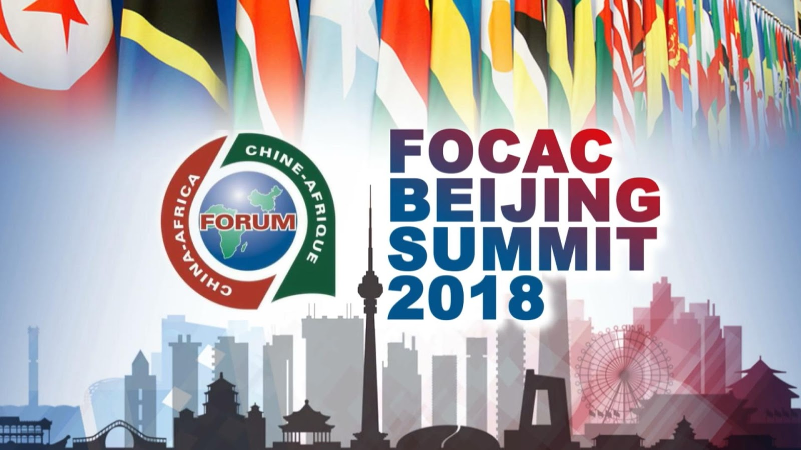 749386c84374 We finally have the long-awaited 2018 Chinese financial pledges in support  of FOCAC (Forum on China-Africa cooperation). Although Chinese president Xi  ...