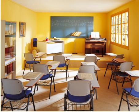 Home plan interior design classes online - Interior architecture courses online ...