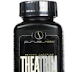 Make your Body Slim with TheaTrim