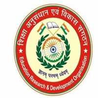 ERDO Recruitment 2017, www.erdoclasses.com