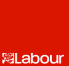 support the Labour Party