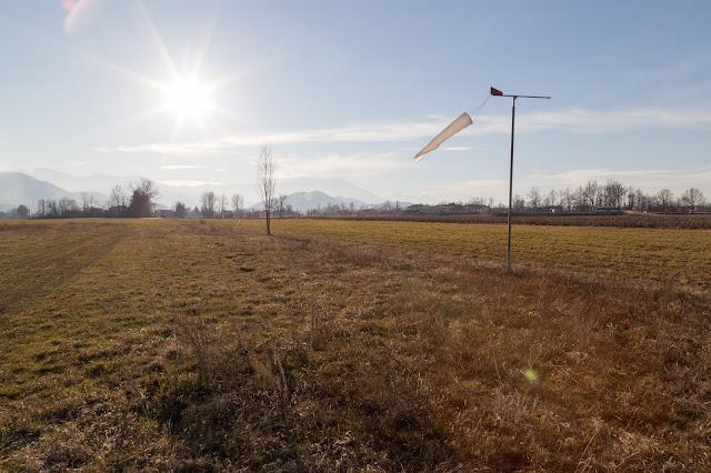caccia al bersaglio raduno aerostatico epifania 2017 mongolfiere balloons balloon