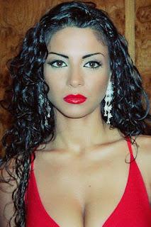 دوللي شاهين - Dolly Shahine
