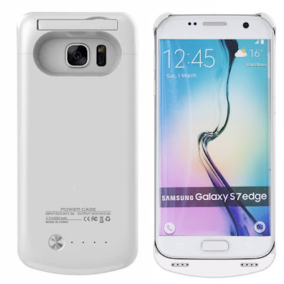 samsung galaxy s7 power bank case
