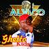 Download mp3 - Alvico - Getto kids