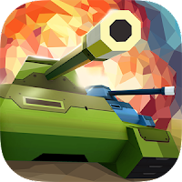 http://mistermaul.blogspot.com/2016/03/download-age-of-tanks-world-of-battle.html