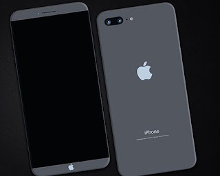 rumor iphone8 membingungkan penggemar apple,harga iphone 8 indonesia,kabar iphone 8,spesifikasi iphone 9,gambar iphone 9,harga iphone 8 plus,iphone 8 vs samsung s8,harga iphone 8s,iphone 13