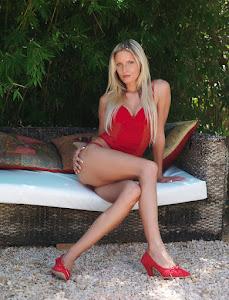 Ordinary Women Nude - feminax%2Bsexy%2Bgirl%2Bpaola_12988%2B-%2B00.jpg
