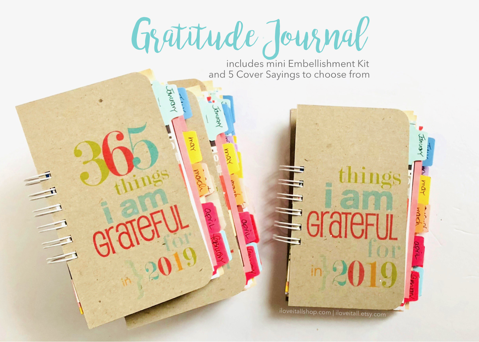 #gratitude journal #gratitude #grateful #thankful #thankfulness #mindfulness #365 Things I Am Grateful For #gratefulness #journal #I Am Thankful For