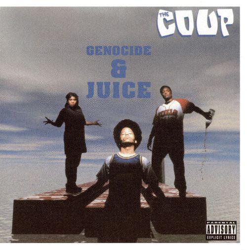 Political Coup Definition: DAR Hip Hop: 6 Underrated West Coast Classic Albums