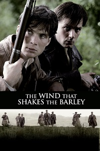 Watch The Wind That Shakes the Barley Online Free in HD