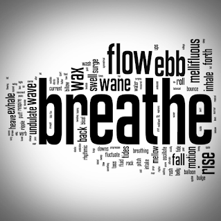 breathe%2Bmix%2Bcover.png