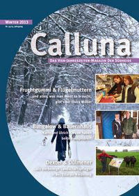 http://www.youblisher.com/p/718091-Calluna-Winter-13/