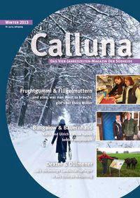 http://www.youblisher.com/p/718091-Calluna-Winter-13/
