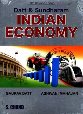 http://www.flipkart.com/datt-sundharam-indian-economy-english-69th/p/itmd7zhyyjp8wrqf?pid=9788121902984&affid=angrish10g
