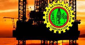 Crude Oil Discovered in Bida Basin - Niger state