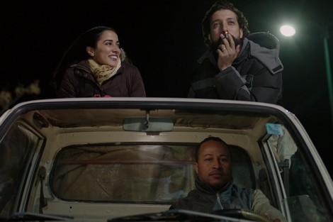 """تارودانت بريس - Taroudantpress :فيلم """"وليلي"""" لفوزي بنسعيدي .. حكاية فاتنة تموج بأسئلة الحب والفقر"""