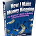 Review: Crystal Stemberger's How I Make Money Blogging: The Beginner's Guide to Building a Money-Making Blog