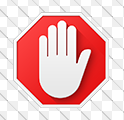 AdBlock 3.14.0 2017 Free Download Latest Version
