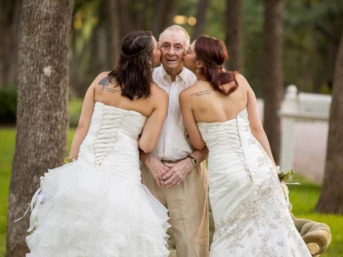 robe mariage grande taille vintage dos laçage