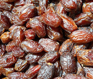health benefits of dates| खजूर खाने के फायदे