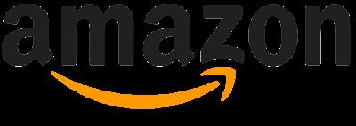 Amazon-creará-200-puestos-de-trabajo-en-su-nuevo-centro-logísti