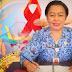 Tenaga dan Fasilitas Penanganan HIV-AIDS di MTB Sudah Lengkap