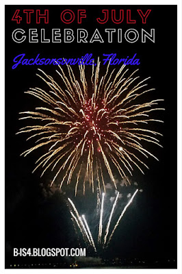 https://b-is4.blogspot.com/2016/07/4th-of-july-celebration-in-jacksonville.html