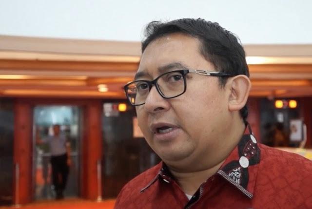 Menteri Kabinet Rangkap Jabatan, DPR: Jokowi Jilat Ludahnya Sendiri