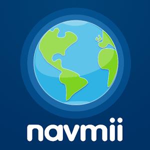 http://www.thetech.gr/2016/09/navmii-gps.html