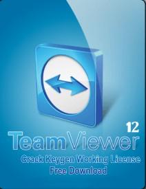 TeamViewer Corporate 12.0.71503