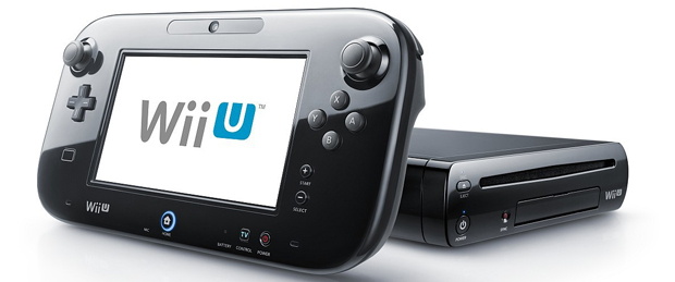 Shigeru Miyamoto Discusses The Future Of Wii U