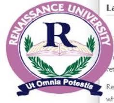Recrutement à l'Université Renaissance