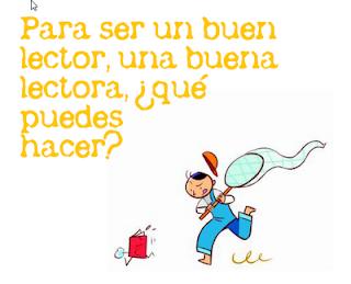 http://garamundo.blogspot.com.es/2013/07/diez-consejos-para-ser-un-buen-lector-o.html