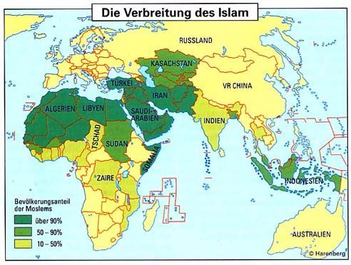 Christentum Ursprung