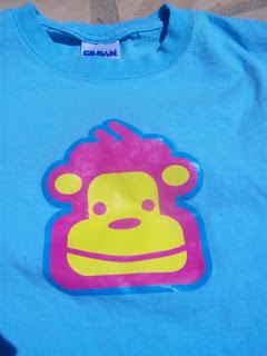 Funny tshirt printing by tshirtprinting.net