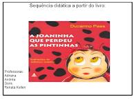 https://www.espacoeducar.net/2014/10/sequencia-didatica-com-atividades.html