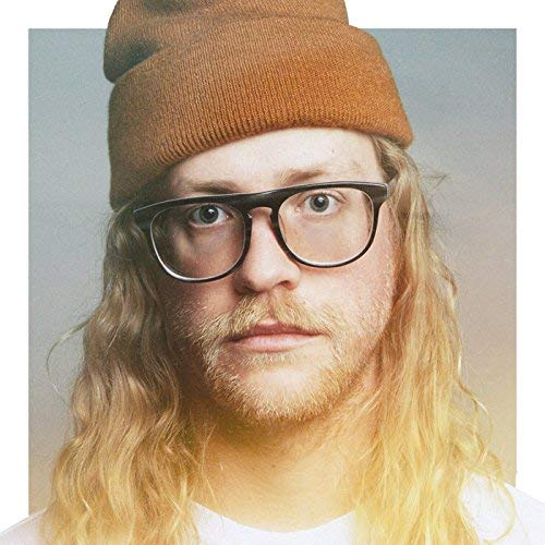 Live Music Television music video by Allen Stone for his song titled Brown Eyed Lover