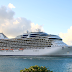 Travel |  Oceania Cruises Unveils New Land Tours