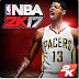NBA 2K17 v0.0.21 Mod