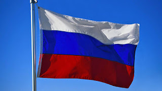 Dân số Liên bang Nga