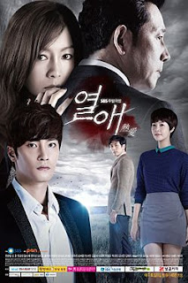 Sinopsis Drama Korea Madly In Love