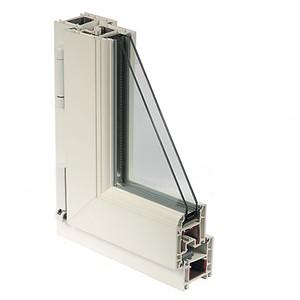 Thermolock  Теплосберегающий стеклопакет по цене обычных окон.