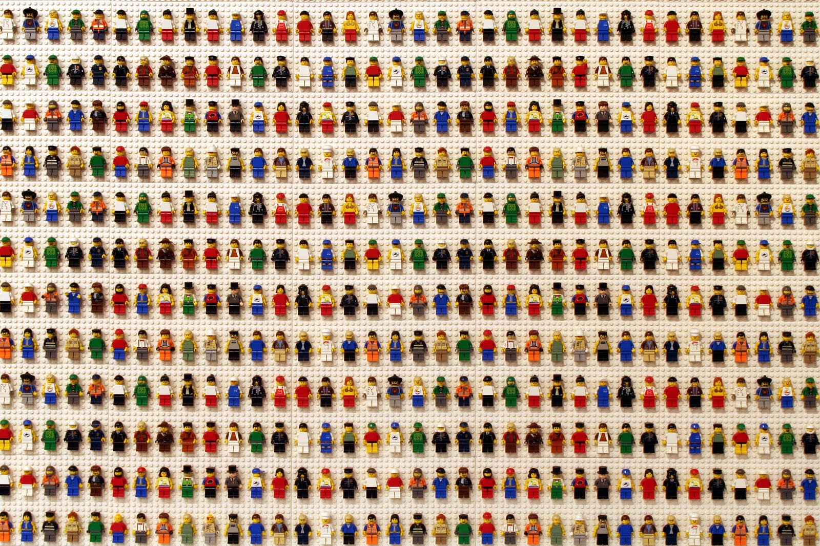 Lego Samples HD Wallpapers Stock Photos| HD Wallpapers