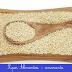Super Alimentos - Amaranto