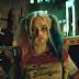 'Esquadrão Suicida' ganha novo trailer com muita ação e ironia